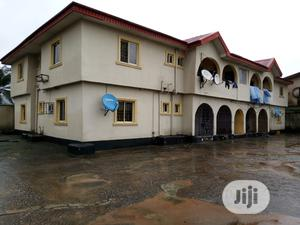 4 Flat for Sale at Ugbor-Gra Benin City   Houses & Apartments For Sale for sale in Edo State, Benin City