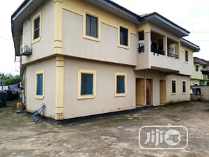 4 Flat for Sale at Sale at GRA Benin City | Houses & Apartments For Sale for sale in Edo State, Benin City