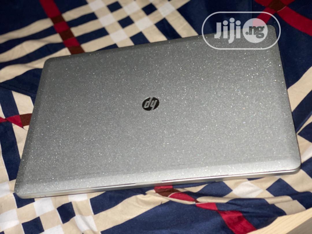 Laptop HP EliteBook Folio 9470M 8GB Intel Core I7 HDD 500GB