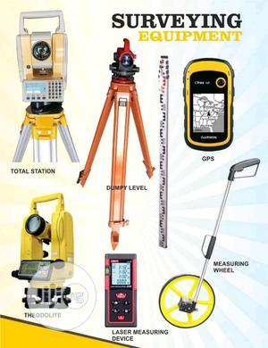 Measuring Tools | Measuring & Layout Tools for sale in Lagos State, Lagos Island (Eko)