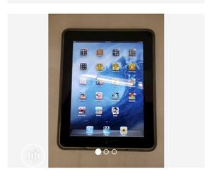 Apple iPad 9.7 64 GB Silver | Tablets for sale in Lagos State, Ajah