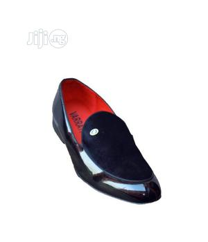 Varrati Mens Office Occasion Formal Shoe | Shoes for sale in Edo State, Benin City