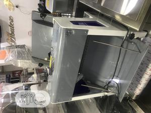 Commercial Bread Slicer | Restaurant & Catering Equipment for sale in Benue State, Makurdi