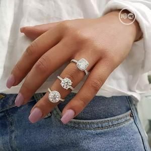 Engagement Rings   Wedding Wear & Accessories for sale in Lagos State, Isolo