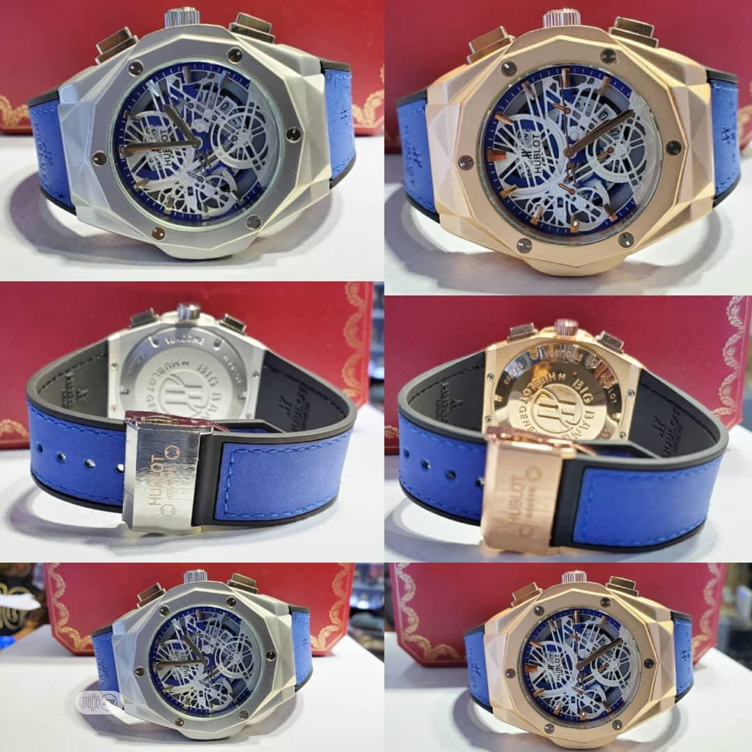 Hublot Watch $$