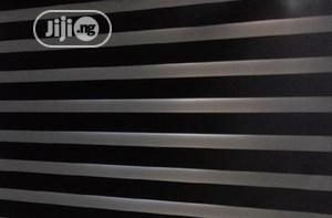 Quality Window Blind At Cheaper Rate | Home Accessories for sale in Ekiti State, Oye