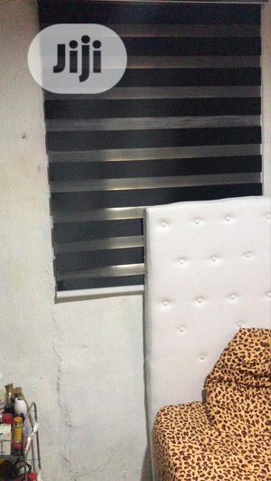 Quality Window Blind At Cheaper Rate | Home Accessories for sale in Ekiti State, Irepodun/Ifelodun