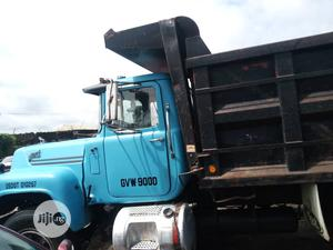 Blessed Stephen Motors | Trucks & Trailers for sale in Abia State, Aba North