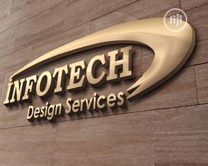 Graphic Designer | Computer & IT Services for sale in Lagos State, Ikorodu
