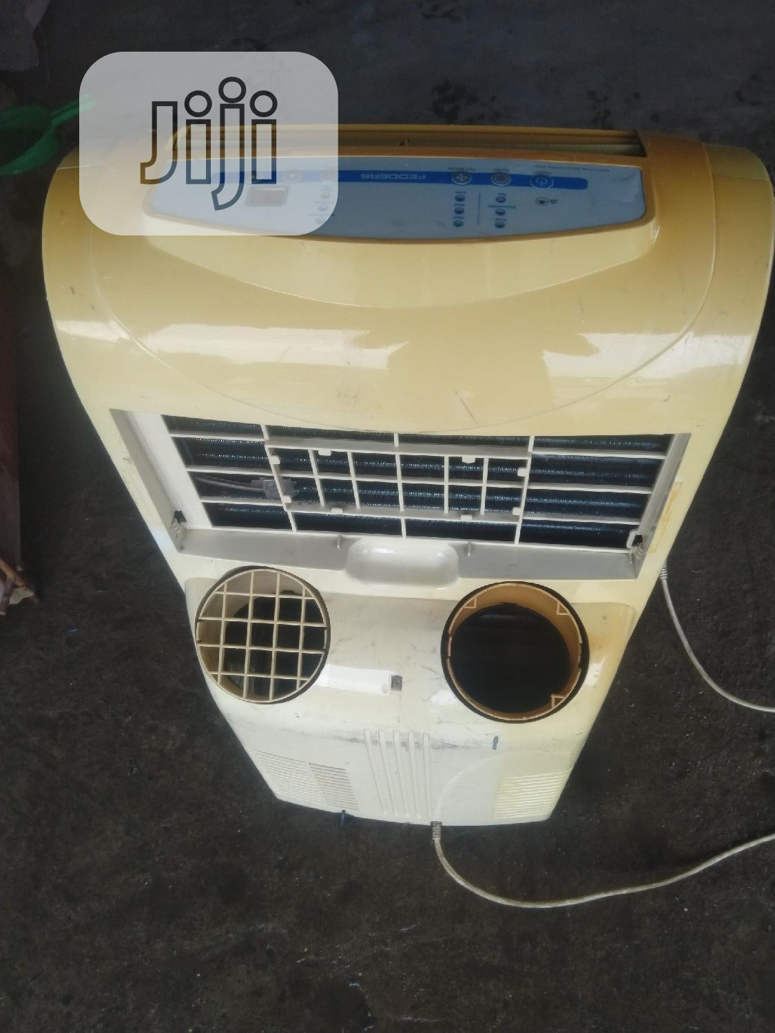 Indoor Air-conditioning | Home Appliances for sale in Orile, Lagos State, Nigeria