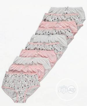 George 10 In 1 Girls Pant   Children's Clothing for sale in Lagos State, Ikeja