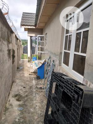 Spacious Cheap 3 Bedroom Bungalow For Sale At Command   Houses & Apartments For Sale for sale in Lagos State, Alimosho