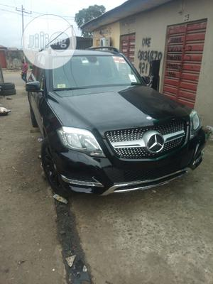 Upgrade Your G L K From 2010 To 2015 Model | Automotive Services for sale in Lagos State, Mushin