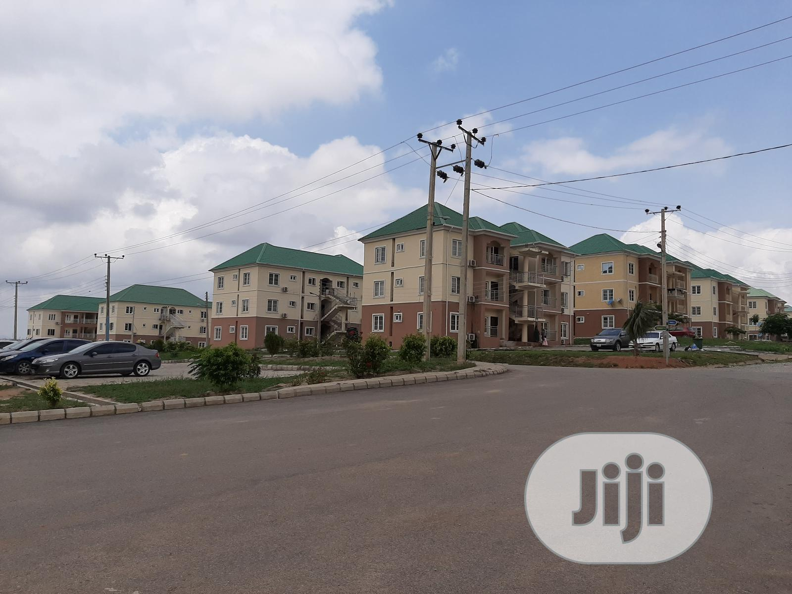 2 Bedroom Flat | Houses & Apartments For Sale for sale in Kubwa, Abuja (FCT) State, Nigeria