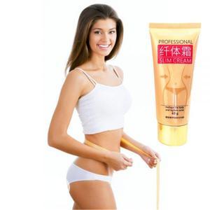 Professional Slimming/Fat Burn Cream   Skin Care for sale in Lagos State, Ikeja