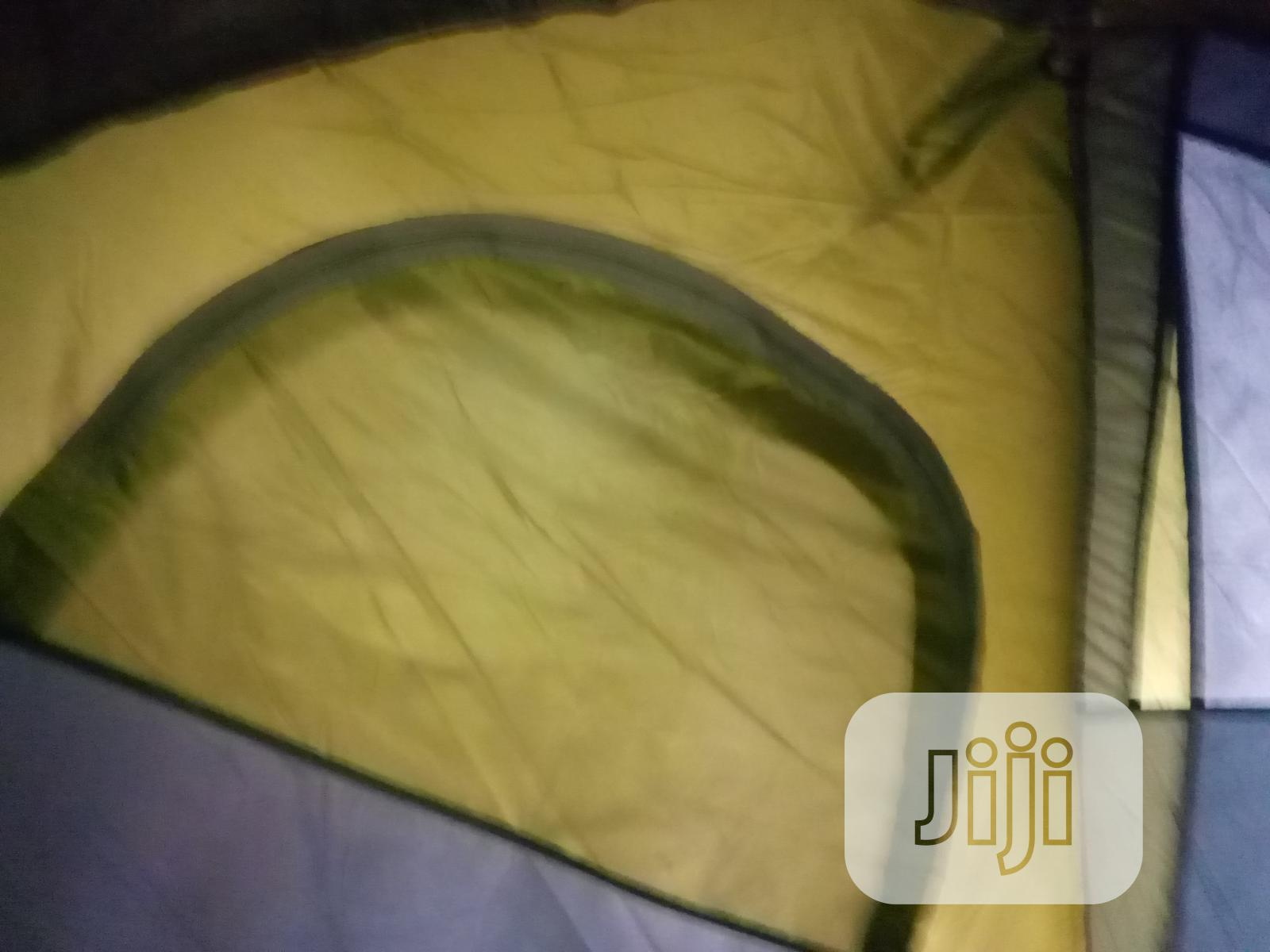 Archive: Camping Tent For Sale