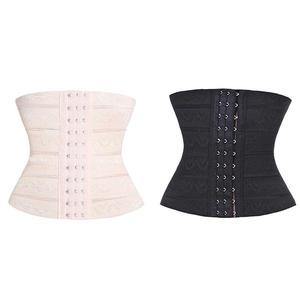 21cm Perfect Waist Trainer - Black | Clothing Accessories for sale in Lagos State, Ikeja