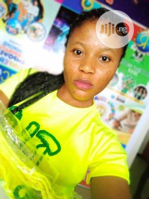 Miss Chinonye Judy | Part-time & Weekend CVs for sale in Lagos State, Surulere
