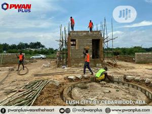 Land at Lush City by Cedarwood, ABA | Land & Plots For Sale for sale in Abia State, Aba North