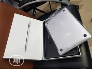 New Laptop Apple MacBook Air 2017 8GB Intel Core I5 HDD 128GB | Laptops & Computers for sale in Oyo State, Ibadan