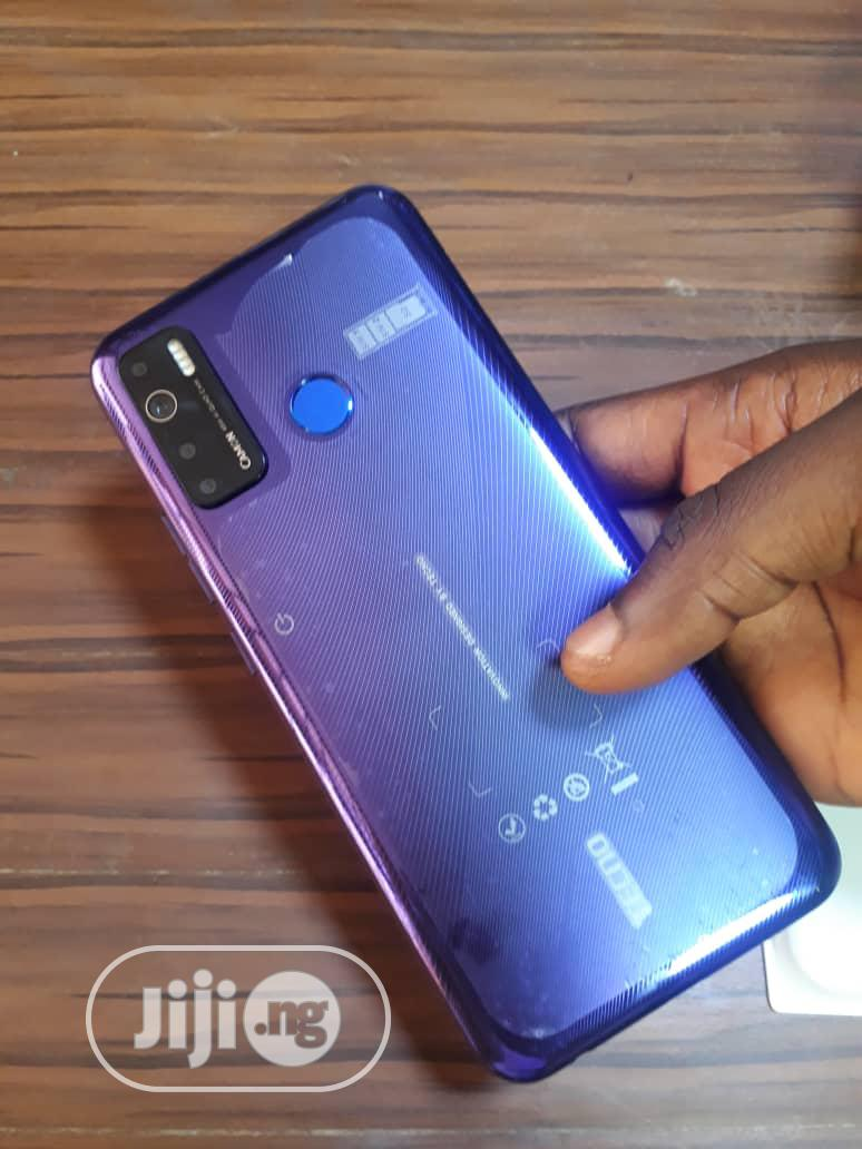 Tecno Camon 15 64 GB | Mobile Phones for sale in Osogbo, Osun State, Nigeria