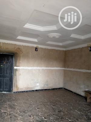 Lovely 2bed Room Flat At Eruwen Pj Plaza | Houses & Apartments For Rent for sale in Lagos State, Ikorodu