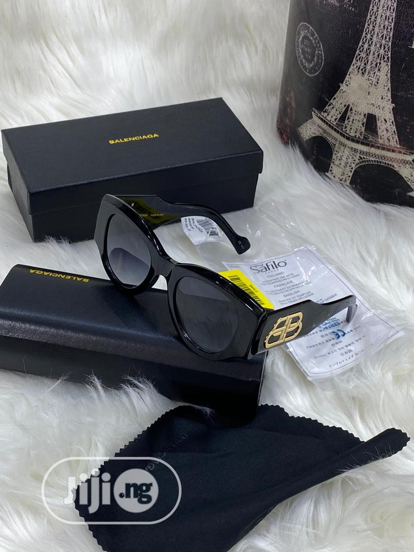 High Quality Versace Sunglasses   Clothing Accessories for sale in Magodo, Lagos State, Nigeria