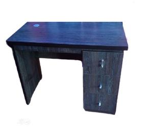 Reading Table With Drawers | Furniture for sale in Lagos State, Surulere