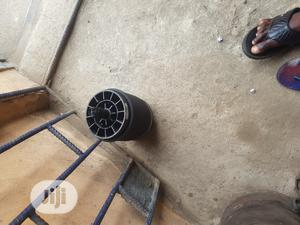Range Rover 2015   Vehicle Parts & Accessories for sale in Lagos State, Mushin