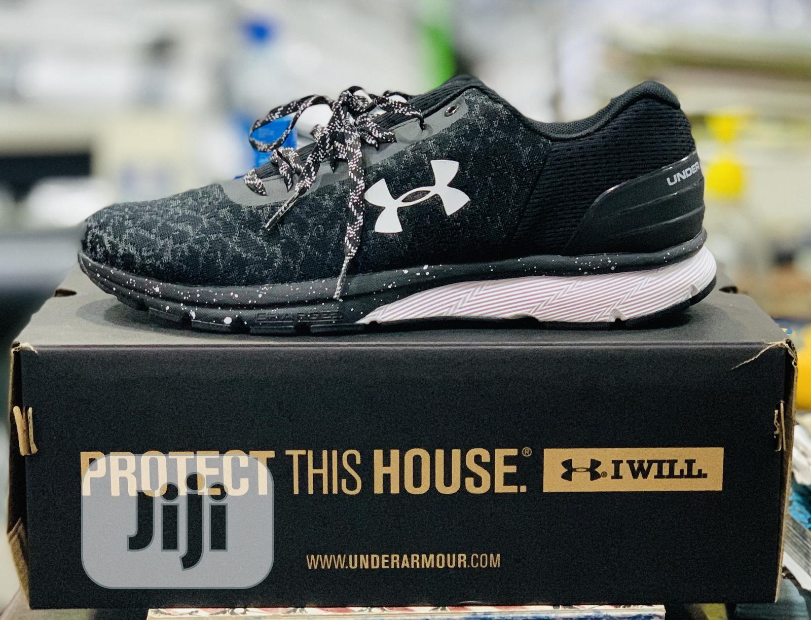 Original Sports Shoes | Shoes for sale in Wuse 2, Abuja (FCT) State, Nigeria