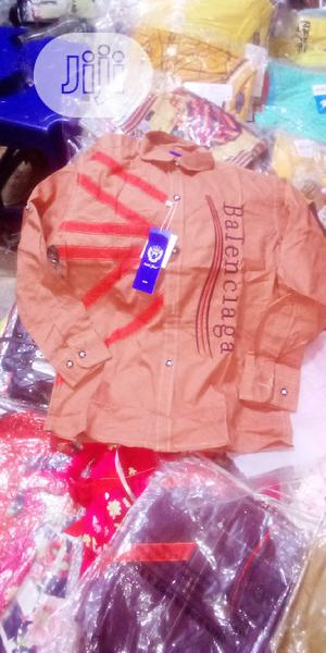 Children Stock Shirts | Children's Clothing for sale in Abia State, Aba North
