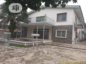 10 Bedroom Detached Duplex For Sale   Houses & Apartments For Sale for sale in Ogun State, Abeokuta South