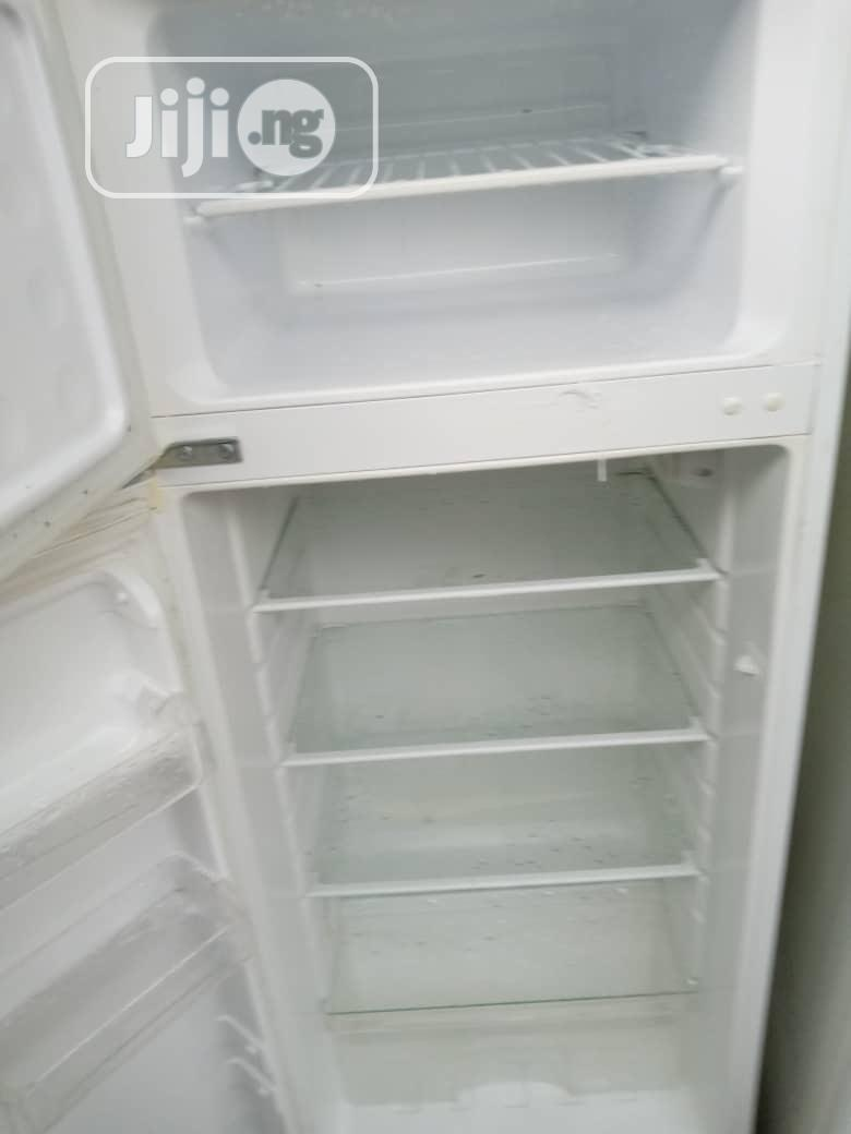 Foreign Used Long and Small Fridges at Affordable Prices