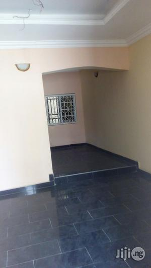 Executive 3 bedroom Wit Steady Light And Gud Access Rd At Chinda | Houses & Apartments For Rent for sale in Rivers State, Port-Harcourt