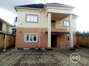 Duplex For Rent, POP Ceiling, 2-parlors, Ugbor Village Road   Houses & Apartments For Rent for sale in Edo State, Benin City