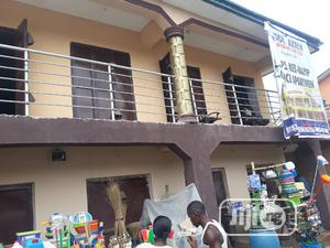 Shop to Let at Adegbite Ultral Modern Market   Commercial Property For Rent for sale in Surulere, Lawanson