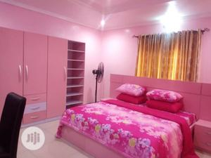 Saint Isabel Haven Apartment 2 | Short Let for sale in Oyo State, Ibadan