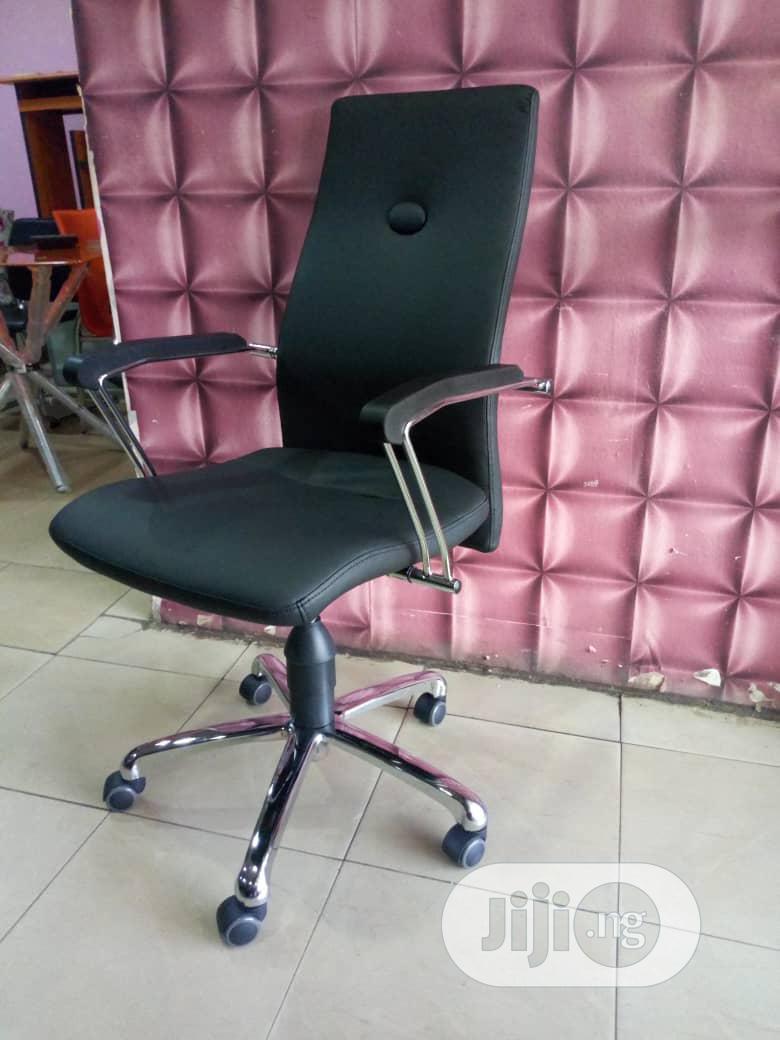 Good Quality Executive Chair