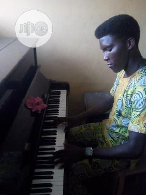 Private Piano Instructor for Kids | Classes & Courses for sale in Lagos State, Lekki