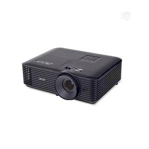 Acer Projector X118H 3600 Lumens DLP   TV & DVD Equipment for sale in Lagos State, Alimosho