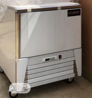 Blast Freezer | Restaurant & Catering Equipment for sale in Enugu State, Enugu