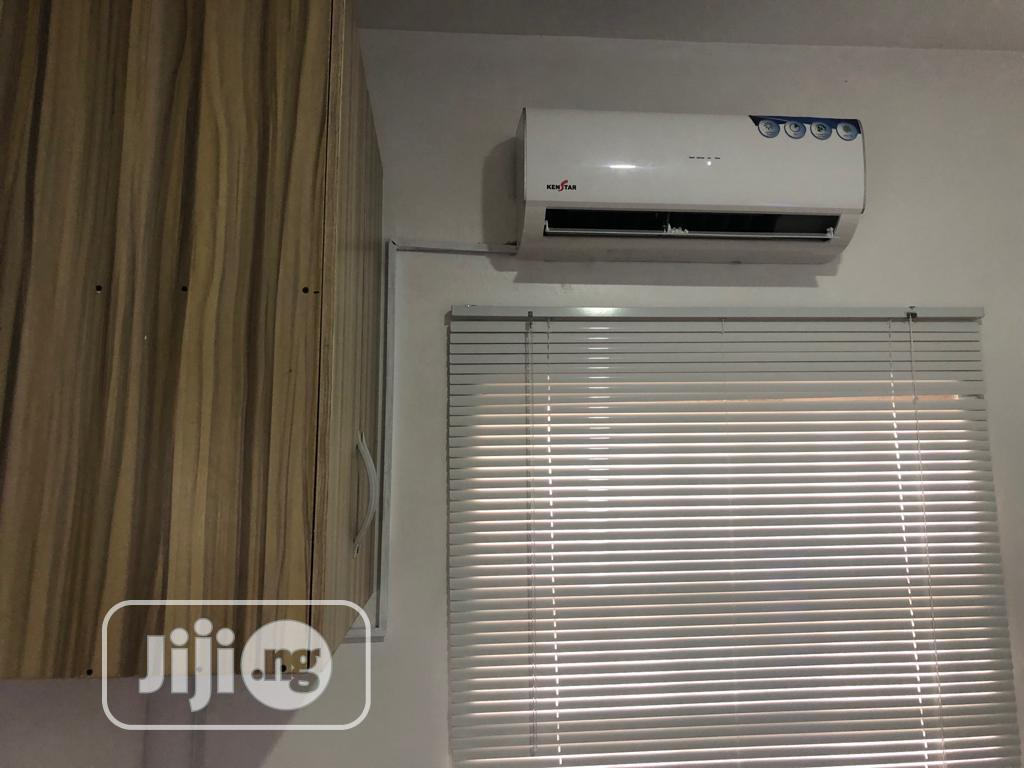 A Studio Room Serviced Apartment At In VI | Short Let for sale in Victoria Island, Lagos State, Nigeria