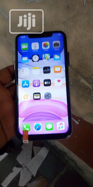 Apple iPhone 11 Pro 512 GB | Mobile Phones for sale in Lagos State, Ikeja