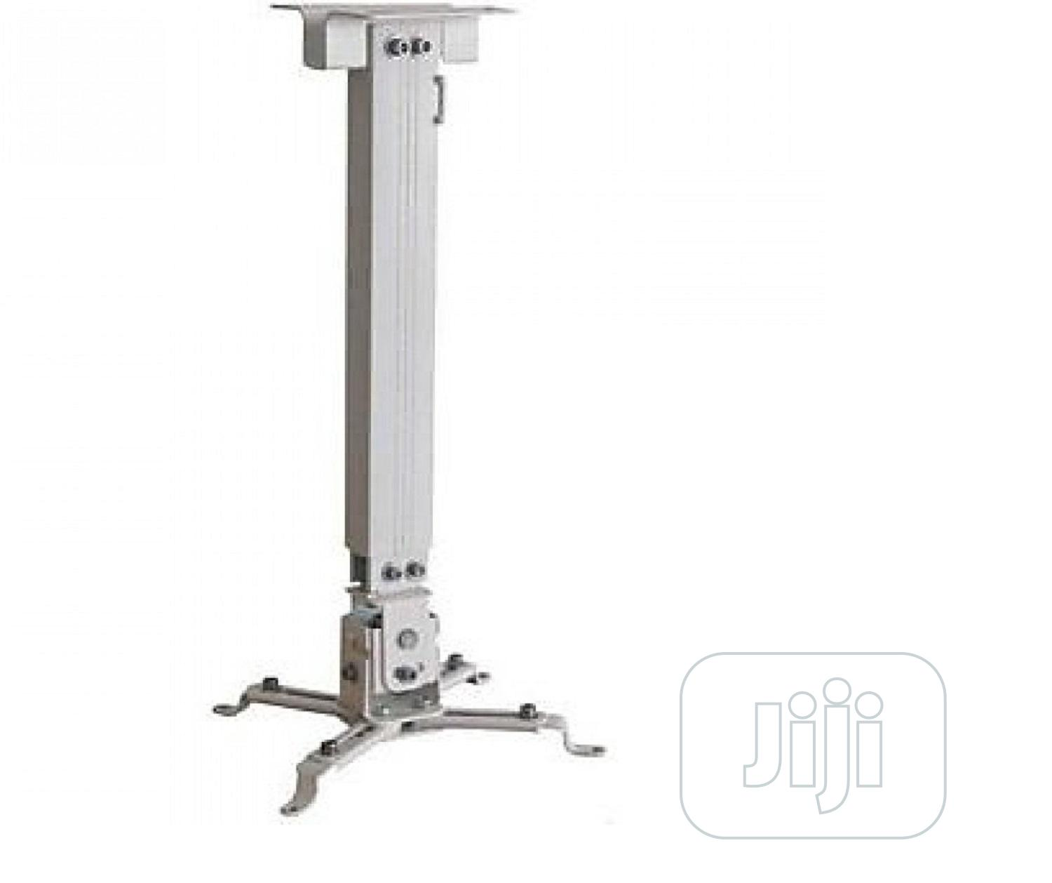 6feet Projector Ceiling Mount - Universal D111