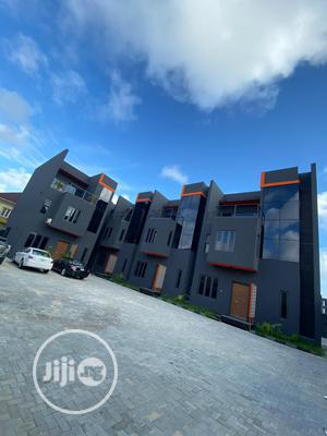 Newly Built 4 Bedroom Terrace Duplex For Sale At Ikate Lekki   Houses & Apartments For Sale for sale in Lekki, Ikate