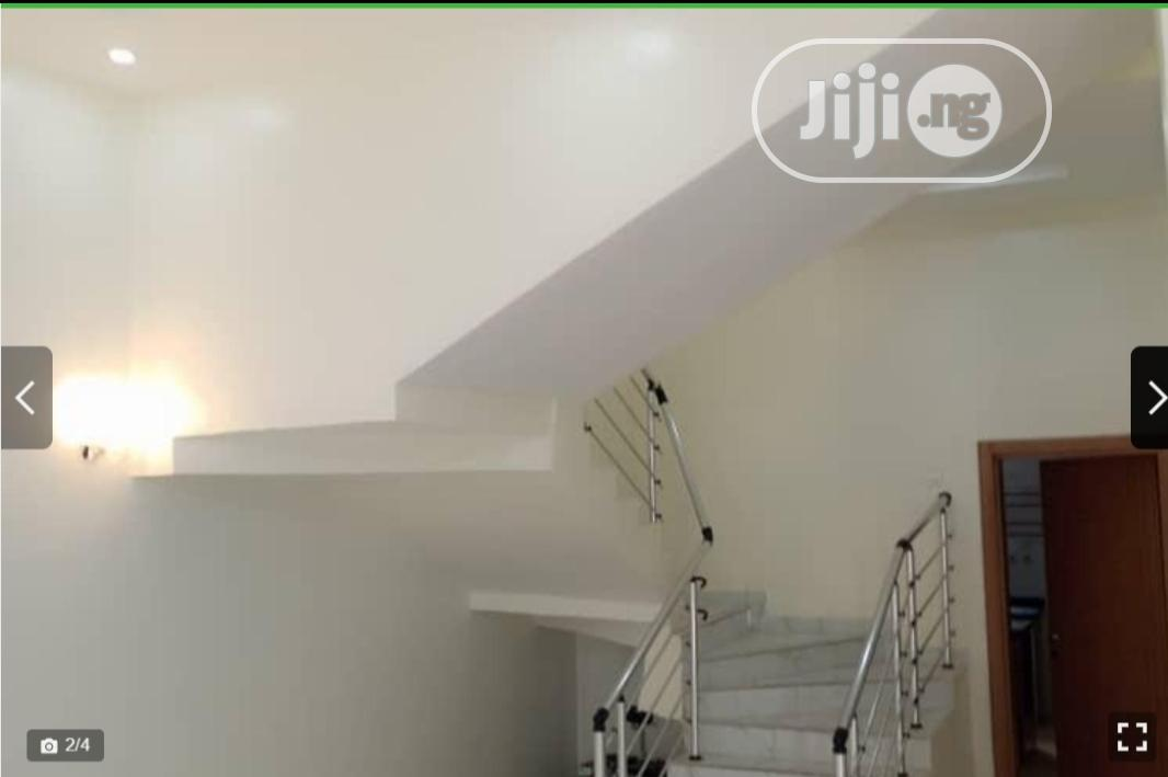 4 Bedrooms Fully Detached Duplex for Sale in Osapa London   Houses & Apartments For Sale for sale in Lekki, Lagos State, Nigeria