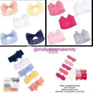 Baby Headband   Babies & Kids Accessories for sale in Lagos State, Ajah