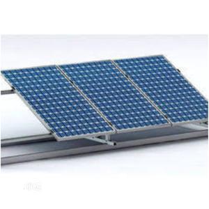 Solar Mounting Rack | Solar Energy for sale in Lagos State, Ikeja