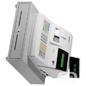 Cash Register Machine   Store Equipment for sale in Lagos State, Ikeja