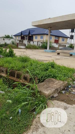 Filling Station Fro Sale Within Akala Exp, Can Be Use4, Purp | Commercial Property For Sale for sale in Oyo State, Ibadan